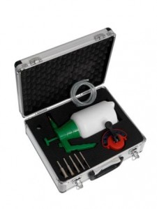 Professional Tile Drilling Kit