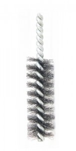 Tube Wire Brush