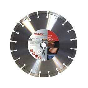 DIAMOND DISC BASIC 400X25