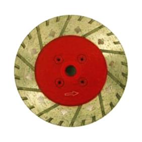 Diamond Disc Premium m14 fit grinding