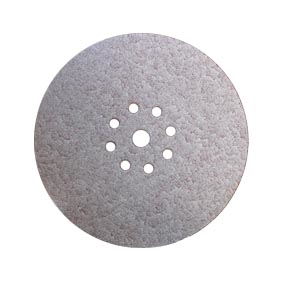 Quick Grip Disc 225MM Grit 220